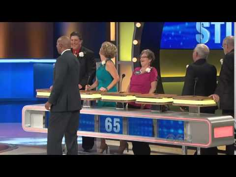 Family Feud Embarrassing Answer