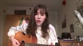 Video 29 #Strafford APTS-Bon Iver (cover) by Rachel Bobbitt MP3, 3GP, MP4, WEBM, AVI, FLV Maret 2018