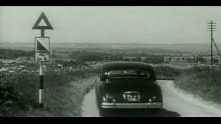 Jaguar History - MK 7