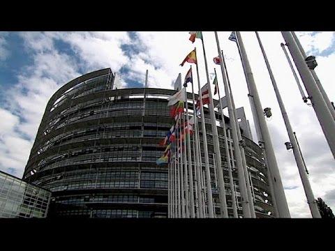 Brexit: Έντονη αντιπαράθεση στο Ευρωκοινοβούλιο για το μέλλον της Ευρώπης