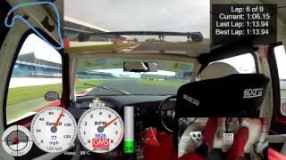 Nonton Testing - Silverstone - Len Simpson - VW Vento VR6 Film Subtitle Indonesia Streaming Movie Download