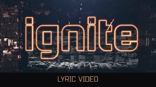 Video K-391 & Alan Walker - Ignite feat. Julie Bergan & Seungri (Lyric Video) MP3, 3GP, MP4, WEBM, AVI, FLV Agustus 2018