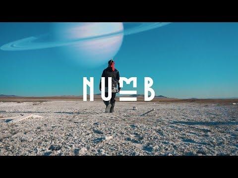 Linkin Park - Numb (Тыва. Горловое пение)