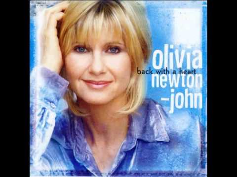 Tekst piosenki Olivia Newton John - Don't Say That po polsku