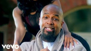 Tech N9ne - Hood Go Crazy ft. B.o.B., 2 Chainz - YouTube
