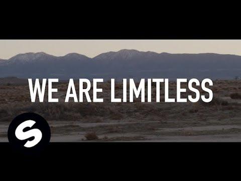 Bobby Puma – Manifesto