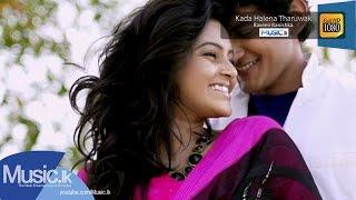 Kada Halena Tharuwak - Raveen Kanishka - 18.09.2014