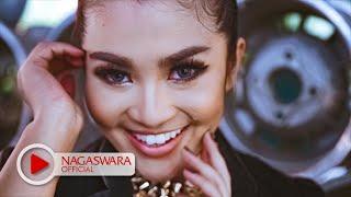 Video Fitri Carlina - Jimmy - Official Music Video - NAGASWARA MP3, 3GP, MP4, WEBM, AVI, FLV Januari 2019