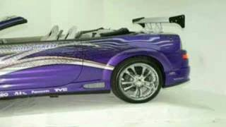 Nonton 2003 Mitsubishi Eclipse Spyder from 2 Fast 2 Furious FOR SALE! (REAL DEAL) ****SOLD**** Film Subtitle Indonesia Streaming Movie Download