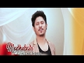 Madhubala by Rakesh Reeyan ! Assamese Song 2017