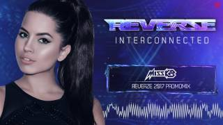 "Video Reverze ""Interconnected"" 