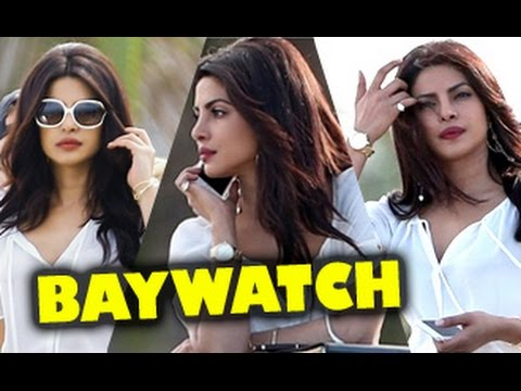 Priyanka-Chopra-SEXY-Photoshoot-from-Baywatch-Dwayne-Johnson-Zac-Efron-Shooting-08-03-2016