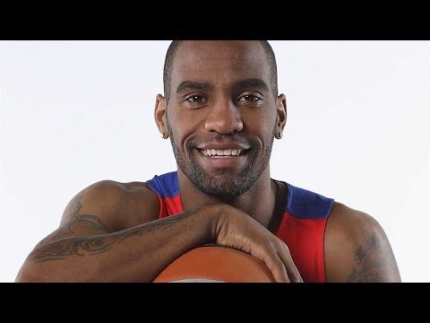Focus on: Aaron Jackson, CSKA Moscow
