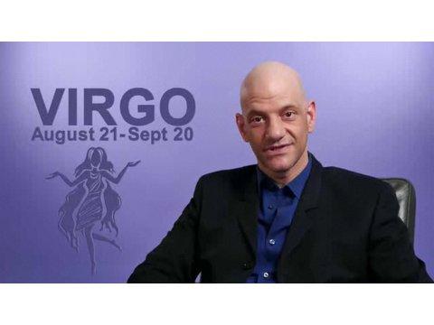 Love & Career Prospects for Virgo | Zodiac Signs