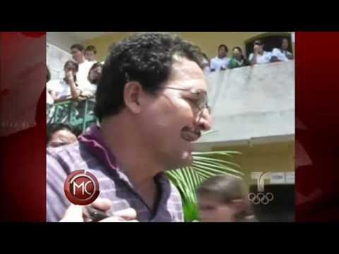 Jutiapa Guatemala Noticias Jutiapa Guatemala fu