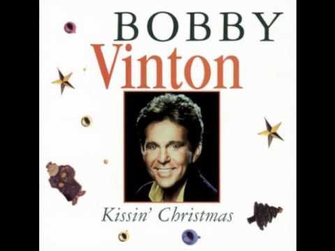 Tekst piosenki Bobby Vinton - Do You Hear What I Hear po polsku