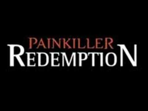 Painkiller Redemption trailer