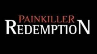 Видео Painkiller Redemption
