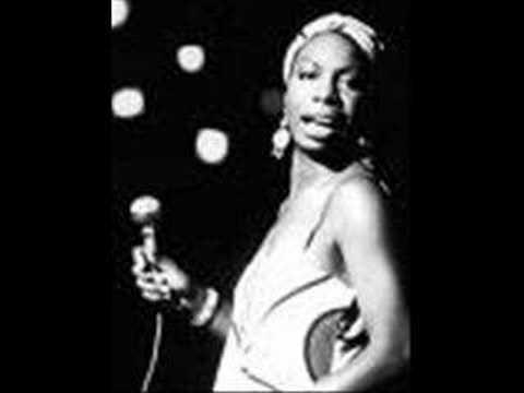 Tekst piosenki Nina Simone - Please Read Me po polsku