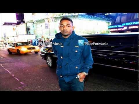 Tekst piosenki Kendrick Lamar - Collect Calls po polsku
