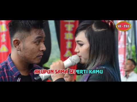 Video GERY MAHESA Feat JIHAN AUDY CINTAKU SATU CIPT.ARYA SATRIA download in MP3, 3GP, MP4, WEBM, AVI, FLV January 2017