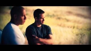 Nonton Piosenka Szybcy I W  Ciekli 6 Film Subtitle Indonesia Streaming Movie Download