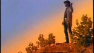 video y letra de No es el fin del mundo  por Emilio Navaira
