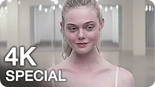 Nonton The Neon Demon Movie Clips   Trailer 4k Uhd  2016  Film Subtitle Indonesia Streaming Movie Download