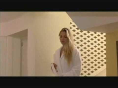 Video Elsa Pataky- Prohibida download in MP3, 3GP, MP4, WEBM, AVI, FLV January 2017