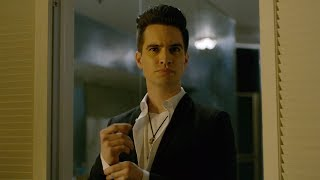 Video Panic! At The Disco: Say Amen (Saturday Night) [OFFICIAL VIDEO] MP3, 3GP, MP4, WEBM, AVI, FLV Juli 2018