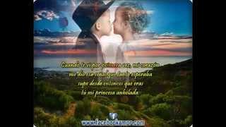 Postales Romanticas   Frases De Amor Mensajes Para Enamorados