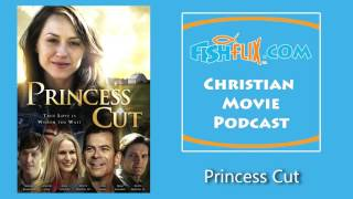 Nonton Princess Cut Christian Movie Review Film Subtitle Indonesia Streaming Movie Download