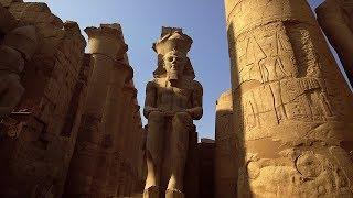 Nonton Imax Mummies  Secrets Of The Pharaohs  Hd  Film Subtitle Indonesia Streaming Movie Download