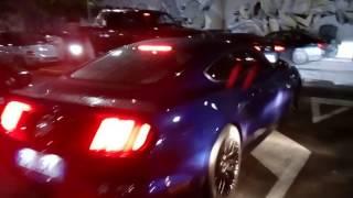 Nonton Evento U.S.A cars Mustang Viper Chevrolet Buick Corvette in Brescia Film Subtitle Indonesia Streaming Movie Download