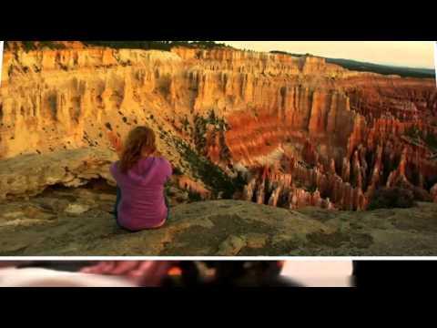 Как использовать видео Heartfulness