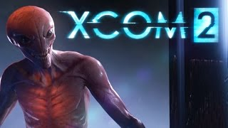 Видео XCOM 2 Digital Deluxe Edition