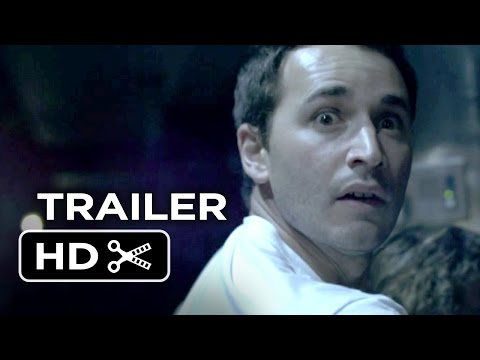 The Army Within Official Trailer 1 (2015) - Sci-fi Short Film HD