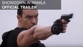 Nonton Showdown in Manila - Trailer Film Subtitle Indonesia Streaming Movie Download