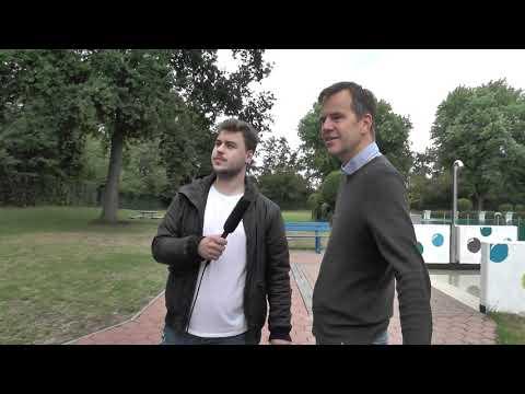 Freibad Selm: Kurzdokumentation   FilmProjekt Selm