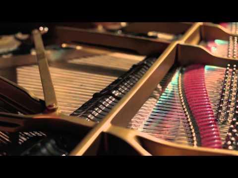 Live Jazz at The Forge, Camden: Verneri Pohjola 'Bullhorn' online metal music video by VERNERI POHJOLA