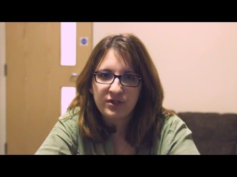 Loans for Postgraduate Students in the UK