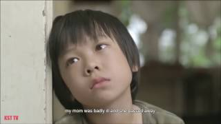 Video I bet 1.000.000$ You Will CRY MP3, 3GP, MP4, WEBM, AVI, FLV Desember 2018