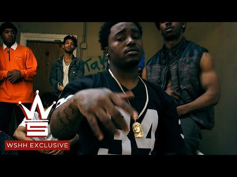 Joey Fatts - Count