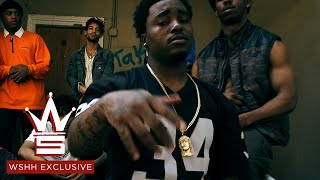 Joey Fatts Count rap music videos 2016