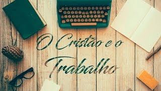 17/07/2016 - Culto Cristo Vivo