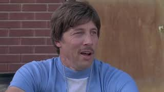 Best Of Uncle Rico   Napoleon Dynamite  2004