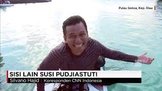 "Video ""Ah Wartawannya Cengeng..."", Menteri Susi Pudjiastuti ke CNN Indonesia MP3, 3GP, MP4, WEBM, AVI, FLV September 2018"