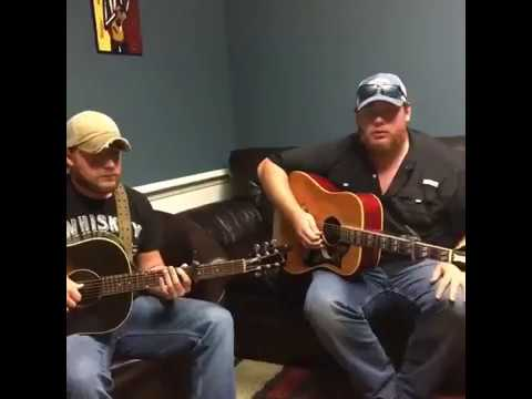 Video Beautiful Crazy  by Luke Combs download in MP3, 3GP, MP4, WEBM, AVI, FLV January 2017
