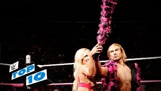 Nonton Top 10 Smackdown Moments  Wwe Top 10  October 22  2015 Film Subtitle Indonesia Streaming Movie Download