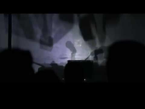 Prism - Live (Teaser)
